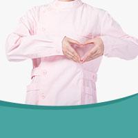 乳腺肿瘤筛查