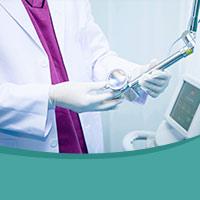 前列腺癌检测