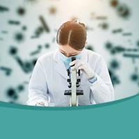 幽门螺旋杆菌检测