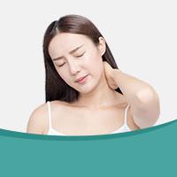 颈椎病检测