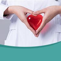 心血管疾病体检
