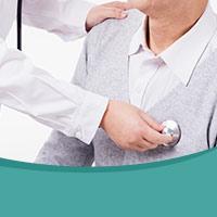 心脏病检测