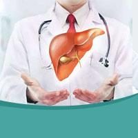 肝功能检查