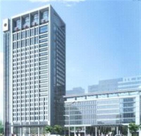 武汉协和医院(华中科技大学同济医学院附属协和医院)体检中心