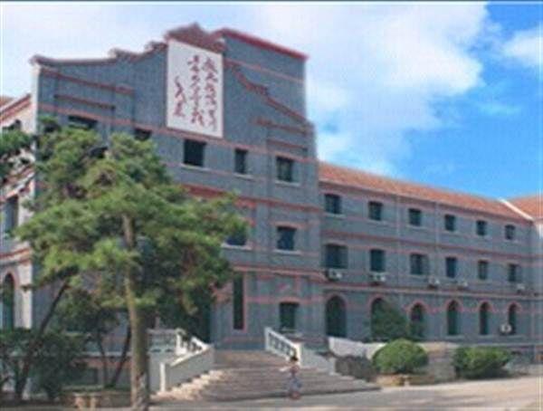 芜湖第一人民医院体检中心