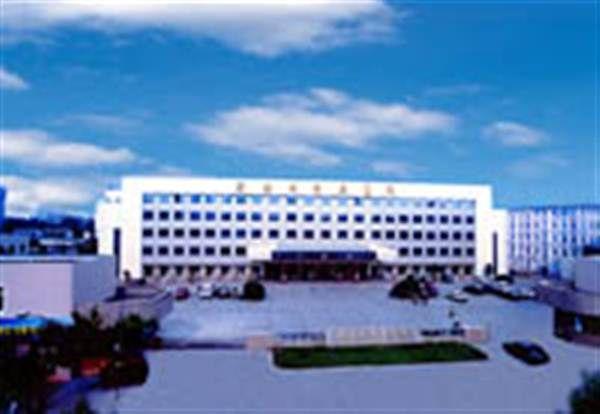 河南省肿瘤医院体检中心