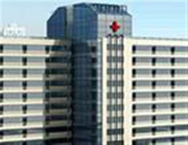 河北石家庄平安医院体检中心