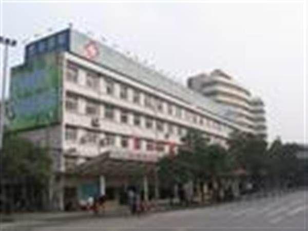 天津冶金医院体检中心