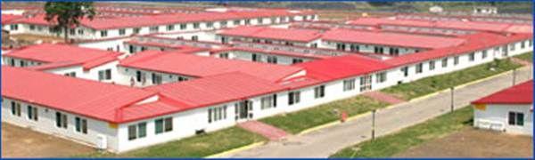 太原市第四人民医院体检中心