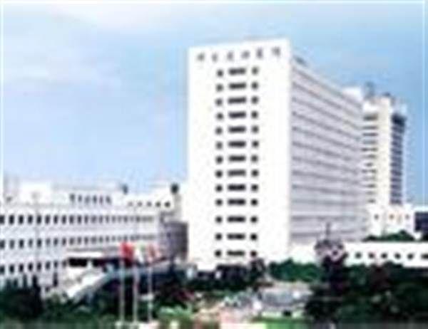 太原市西山矿务局西曲矿职工医院体检中心