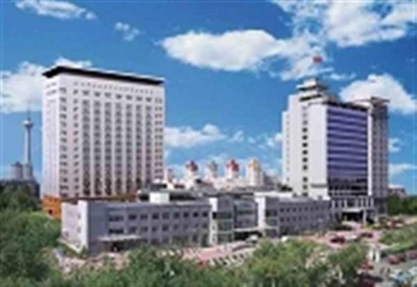 天津河西医院体检中心