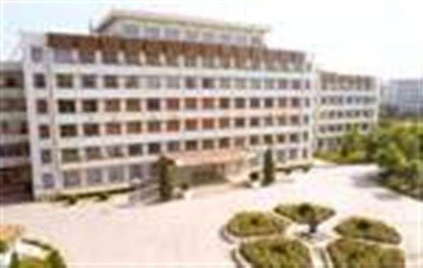 天津市第二医院体检中心