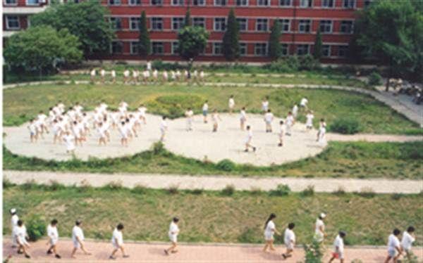天津安宁医院体检中心