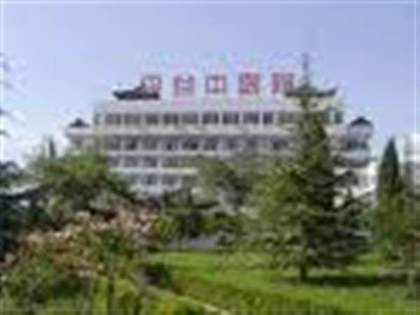 北京平谷区医院体检中心
