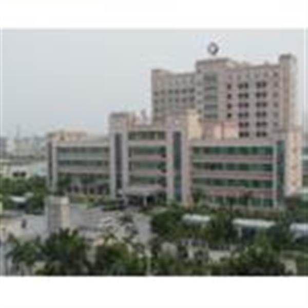 东莞市石排医院体检中心