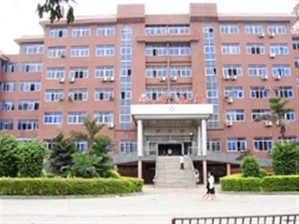 莆田秀屿医院体检中心