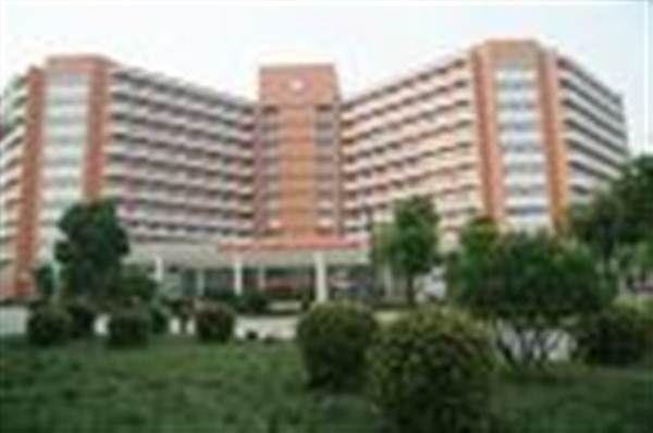 中山市小榄人民医院体检中心