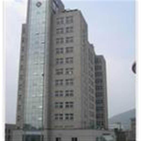 杭州市余杭区第一人民医院体检中心
