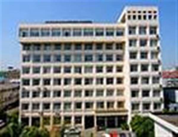 余姚市第二人民医院体检中心