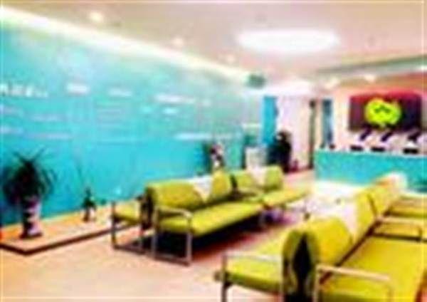 北京银建健康体检中心