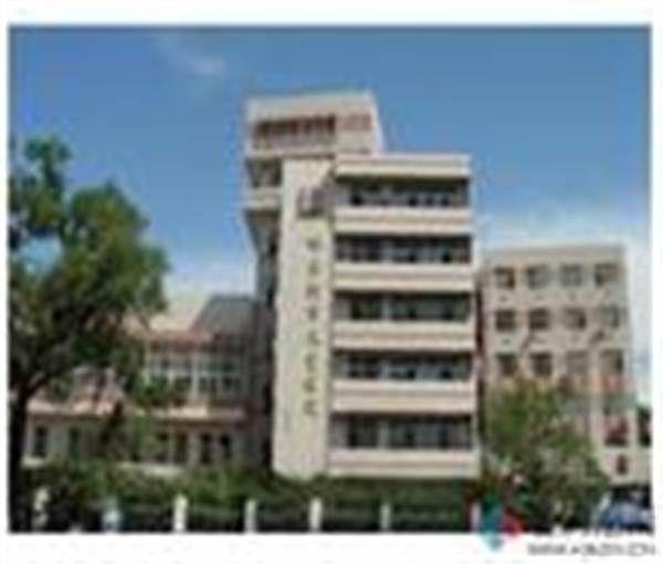 哈尔滨市儿童医院体检科