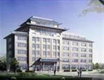 南昌大学附属三三四医院体检中心