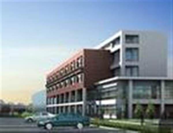 呼和浩特济民医院体检中心