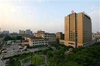 浙江省立同德医院体检中心
