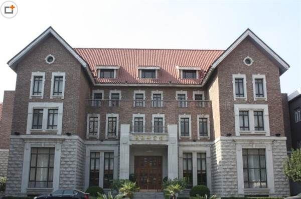 天津职工医院体检中心