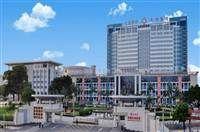 联勤保障部队第909医院(原漳州175医院)PET体检中心