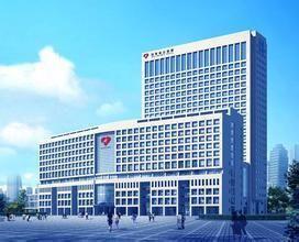安徽省立医院pet-ct中心