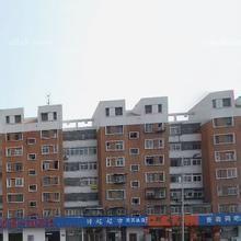 天津盘山医院体检中心