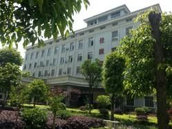 湖南省112医院体检中心