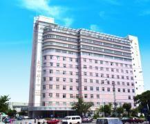 厦门大学附属中山医院PET-CT体检中心