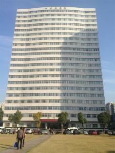 上海455医院PETCT高端体检中心