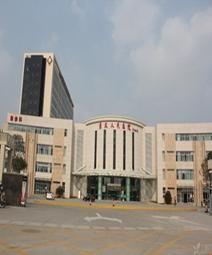 中山市东凤人民医院体检中心