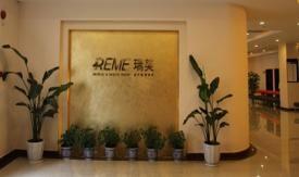 上海瑞美体检中心(静安店)