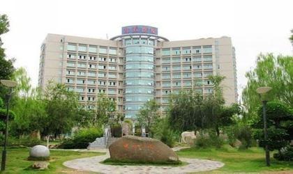 莆田第九五医院体检中心