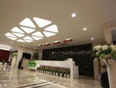 南京瑞慈体检中心(斯亚分院)