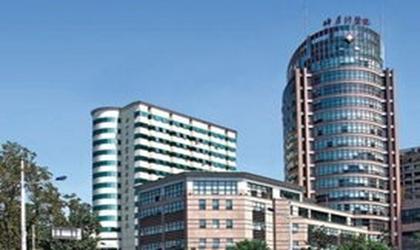 浙江省妇保医院(浙江大学医学院附属妇产科医院)体检中心