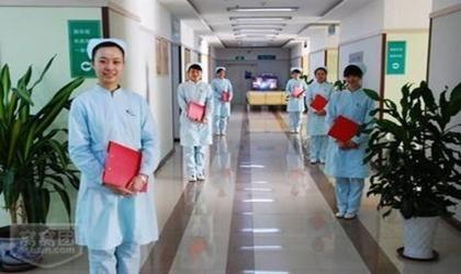 杭州康佳体检中心(延安路分店)