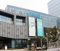 宁波云医院体检中心
