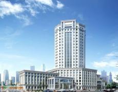 哈尔滨医科大学附属第一医院(哈医大一院)体检中心