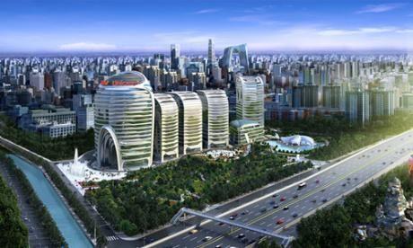 北京优联美汇健康体检中心