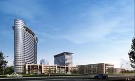 天津医院体检中心