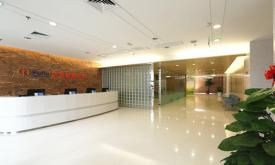 郑州普惠体检中心