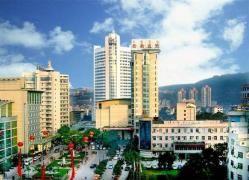 重庆西南医院PET-CT体检中心