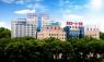 中国人民解放军第(九江)171医院PET-CT体检中心