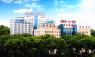 中国人民解放军第(九江)171医院体检中心