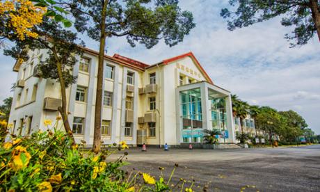 四川省人民医院健康体检中心(北区分部)
